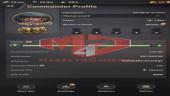 ✨✨wapath#22 Lv32 –19m Power – Sever8 – Vip 13- 4 Units IX, 2 Units VIII, 1 Units VII✨✨