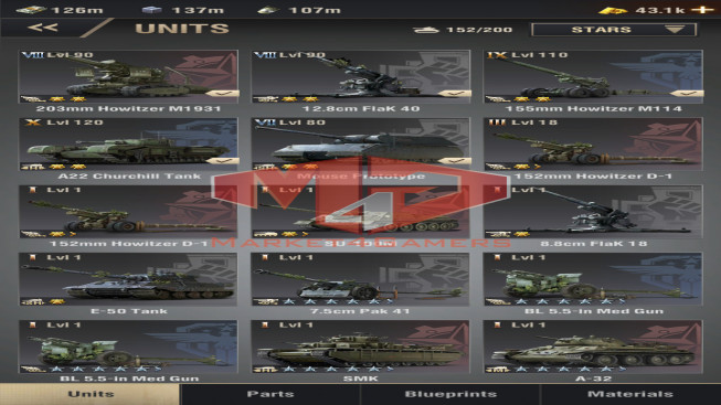 ✨✨wapath#26 lv 28 11M8 pow vip 12 sever s12 Percy max kill-1 units X,1 units IX – 2 Units VIII – 1 Units VII✨✨