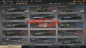 wapath#28 lv 27 6M pow vip 4 sever s20 1 units VIII,2 units VII – Units VI – 1 Units V