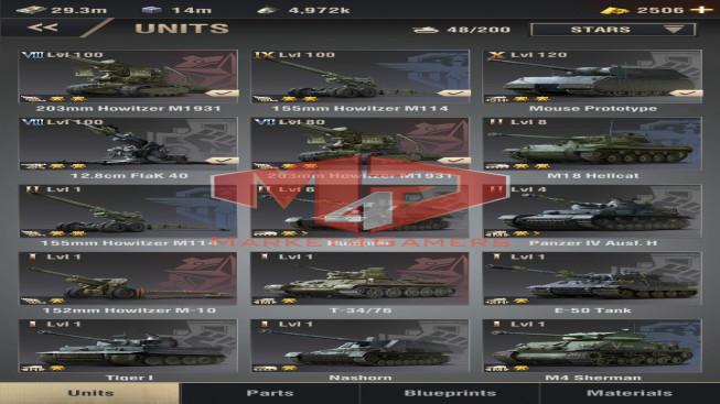 wapath#30 Lv30 – 12.7M Power – Sever16 – Vip 11-Percy max kill – 1 Units X, 1 Units IX, 2 Units VIII , 1 Units VII