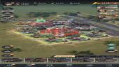 wapath#31 Lv30 – 17M6 Power – Sever12 – Vip 11 – Percy max kill – 2 Units X, 1 Units IX, 1 Units VIII,