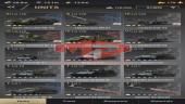 wapath#32 LV 32 – 29M6 POWER – Sever 6 – Vip 12 – Max Percy – Shevcheko 5444 – Truth 2222 – 1 Units X, 4 Units IX, 1 Units VI