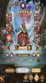 AFK 689M – Vip 11 — S355 — 53 Heroes Ascended – 8 Dimensional Heroes