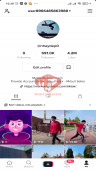 ✅ Account Verified 591.0k Followers – 4.2M Likes – Entertainment Channel – Registered Creator Fund
