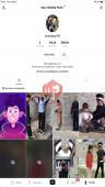 ✅ Account Verified 134.0k Followers – 895.1k Likes – Entertainment Channel – USA Followers