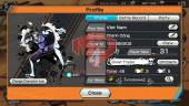 OPBR40 Android Max 2 EX Roger – Oden –