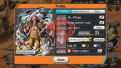 OPBR41 Android Max 2 EX Roger – Oden –