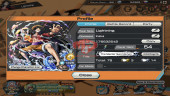 OPBR46 Android Max 2 EX Oden – Shank