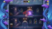 iOS – Lv267 – S109 – VIP 8 – 2 Void Heroes Halora + Xia – 13 Heroes E5 – 19 Skins