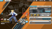 OPBR51 Android Max 1 EX Roger – shank lv 90