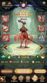 AFK 598M – Vip 10 — S550 — 46Heroes Ascended – 8 Dimensional Heroes
