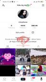 ✅ Account Verified 49.1k Followers – 388.9k Likes– Entertainment Channel