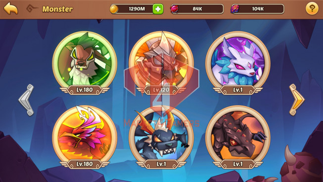 Android – Lv158 – S871 – VIP 0 – 1 Void Heroes XIA – 5 Heroes E5 + 1E4- 12 Skins – 8M Power