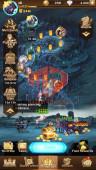 AFK 24M – Vip 7 — S883 — 9 Heroes Ascended – 2 Dimensional Heroes