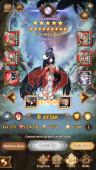 AFK 305M – Vip 10 — S209 — 35 Heroes Ascended – 7 Dimensional Heroes