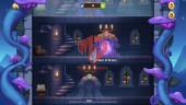iOS – Lv304 – S75- VIP 9 – 3 Void Heroes Jahra + Xia +Asmodel- 19 Heroes E5 – 23 Skins – 22M Power