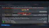 DBL69 Lv218 – 3.9M Power – 16 Legend Finish – 201 Sparking – 24 Awakening – 161 CC