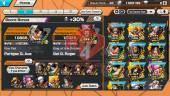 OPBR53 Android Max 2 EX Roger – Linlin