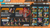 OPBR54 Android Max 1 EX Roger