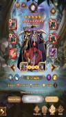 AFK 518M – Vip 10 — S599 — 44 Heroes Ascended – 8 Dimensional Heroes