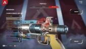 Lv500 – 80 Legendary – Full BP S5,S7 – 490MC – 600AC