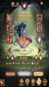 AFK 7M – Vip 6 — S747 — 7 Heroes Ascended – 3 Dimensional Heroes