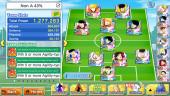 rank 115 – bond 42.5% – 351 dreamball – 726d logged – team neitherland