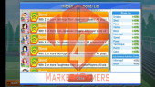 rank 117 – bond 43.5 – 830d logged – team neitherland –