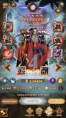 AFK 812M – Vip 10 — S359 — 52 Heroes Ascended – 8 Dimensional Heroes + 1 acc 700m