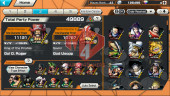 OPBR66 Android Max 2 EX Roger – Teech