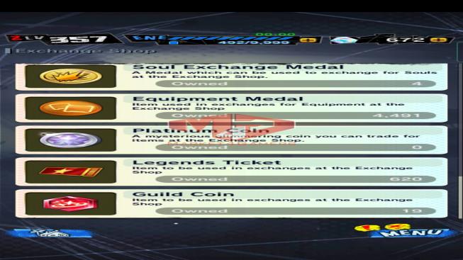 DBL74 Lv357 – 4.0M Power – 16 Legend Finish – 200 Sparking – 24 Awakening – 672 CC