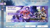 [Asia] AR 50 Ayaka Lv 90 -Shogun + Bennett lv 80 – Rosaria lv 70 – 2 Weapon 5 star 1 LV 90
