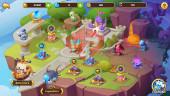 Android – Lv185 – S877 – VIP 5 – 2 Void Heroes Vesa + Xia – 6 Heroes E5 + 1E2 – 12 Skins – 11M Power