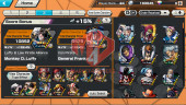 OPBR68 Android Max 1 EX Roger – Teech Lv66