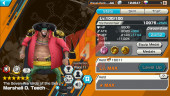 OPBR74 Android Max 1 EX Teech – Roger Lv84