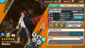 OPBR76Android Max 1 EX Shanks