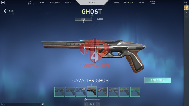 Full Agent – 61 Skin – Full Collection Ruin – Full Colection Ion – Enderflame Vandal – Glichpop Danger