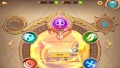 IOS – Lv151 – S1307 – 1 Void Heroes Xia – 5 Heroes E5 + 1 Heroes E3 – 16 Skins – 8M Power