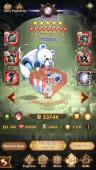 AFK 136M – Vip 10 — S701 — 30 Heroes Ascended – 2 Dimensional Heroes