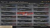 WAPA69 Lv 28 – 13M6 – Vip 10 – S24 – Percy 5544 , Mary 3322 ,Machine 3222 – 2 Units IX , 2 Units VII , 1 Untis VI