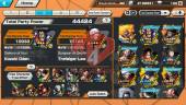 OPBR85 Android Max 2 EX Teech – LinLin – 109 Gem