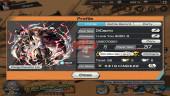 OPBR88 IOS Max 1 EX Shanks