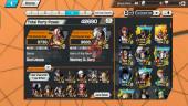 OPBR97 Android Max 4 EX Shank – Teech – LinLin – Oden