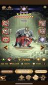 AFK 1100M– Vip 10 — S32 — 67 Heroes Ascended – 9 Dimensional Heroes