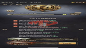 WAPA70 Lv 32 – 35M7 – Vip 14 – s12 – Max Truth , Percy ,Spanner , Shenvchenko 5345 , Machine 5344 – 1 Untis XII , 4 Untis X