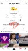 ✅ Account 81.7k Followers – 504.5k Likes – Entertainment Channel