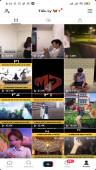 ✅ Big Account 542.0k Followers – 4.6M Likes – Entertainment Channel – Registered Creator Fund – Great Traffics
