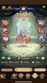 AFK 525M– Vip 10 — S518 — 49 Heroes Ascended – 9 Dimensional Heroes