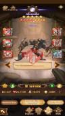 AFK 973M– Vip 12 — S347 — 67 Heroes Ascended – 9 Dimensional Heroes