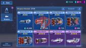 Account Divison 3 – Team Panther – Guardian – Killshot
